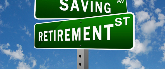 SOLO 401(K):  THIS IS A SELF-EMPLOYED OR INDIVIDUAL 401(K)