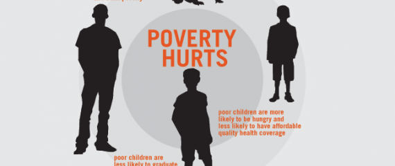 UNITED NATIONS MAY 2018 REPORT ON POVERTY