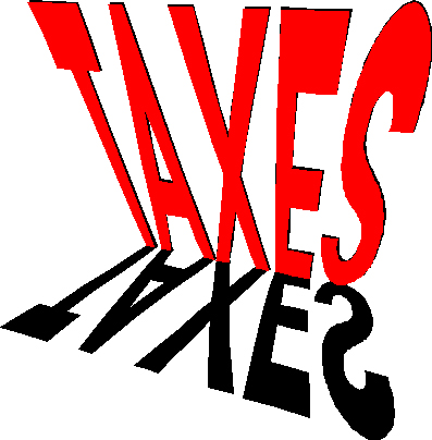 4 IMPORTANT TAX REMINDERS FOR 2015 FILING