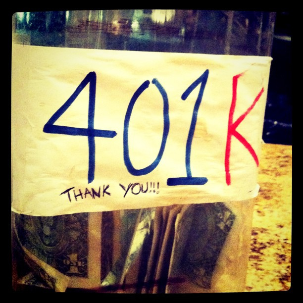ROBS 401(K):  ROLLOVER AS BUSINESS START-UP OR ACQUISITION