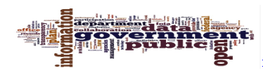 GOVERNMENT SHUT DOWN 2018