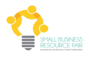 COSE SMALL BUSINESS RESOURCE FAIR, TUESDAY May 14, 2019, IX CENTER –  FREE FOR ALL BUSINESSES