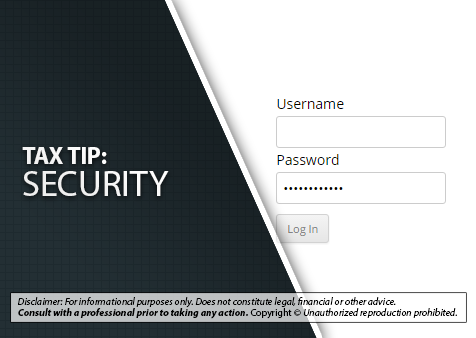 Tips to Keep Your Personal Information Safe – Did You Know?
