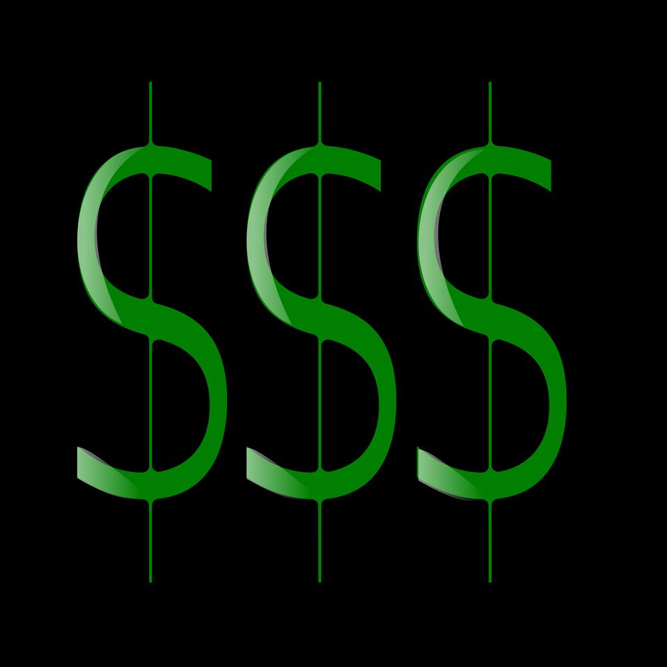 Economic Impact Payments/ Stimulus Payments