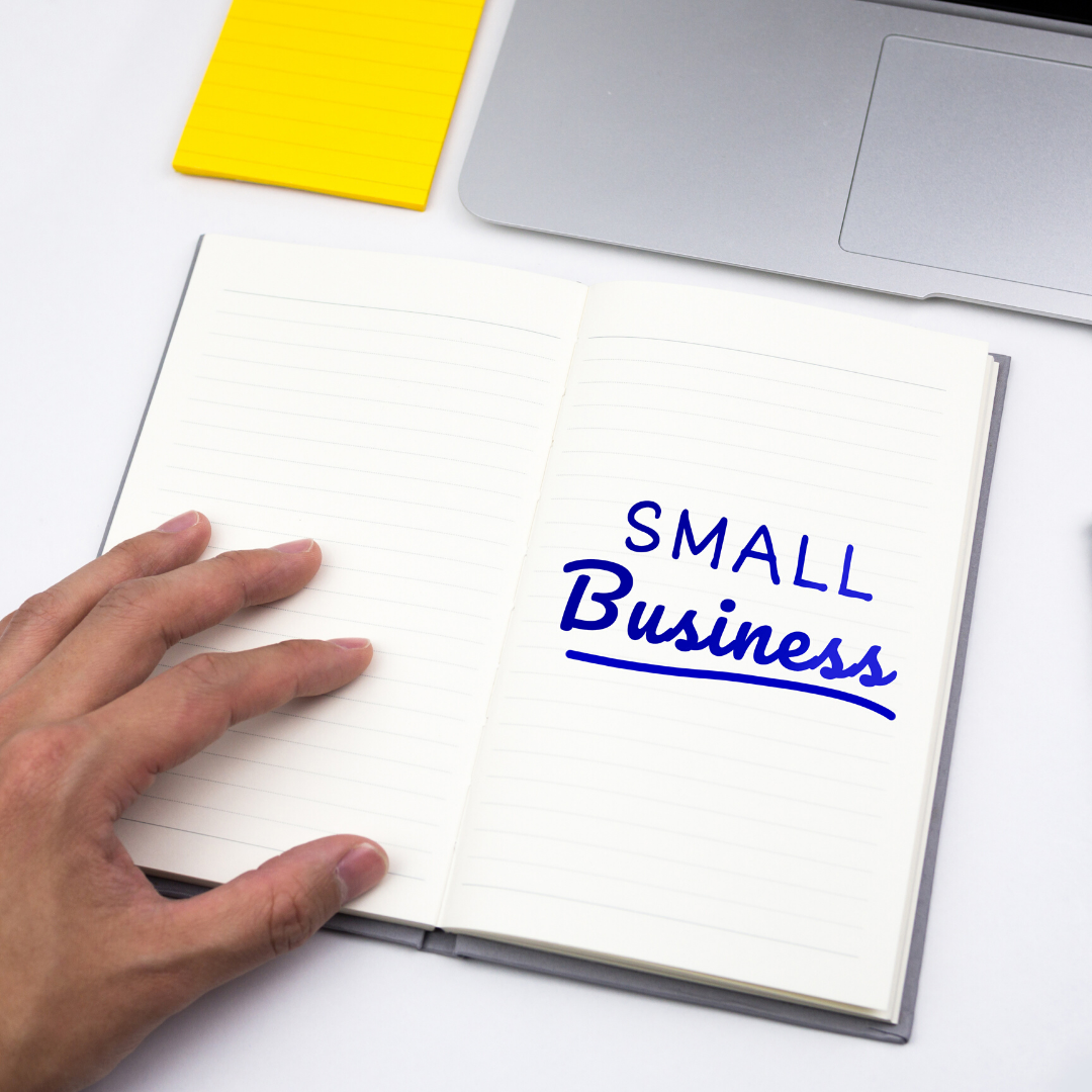 Update On Stimulus for Small Businesses
