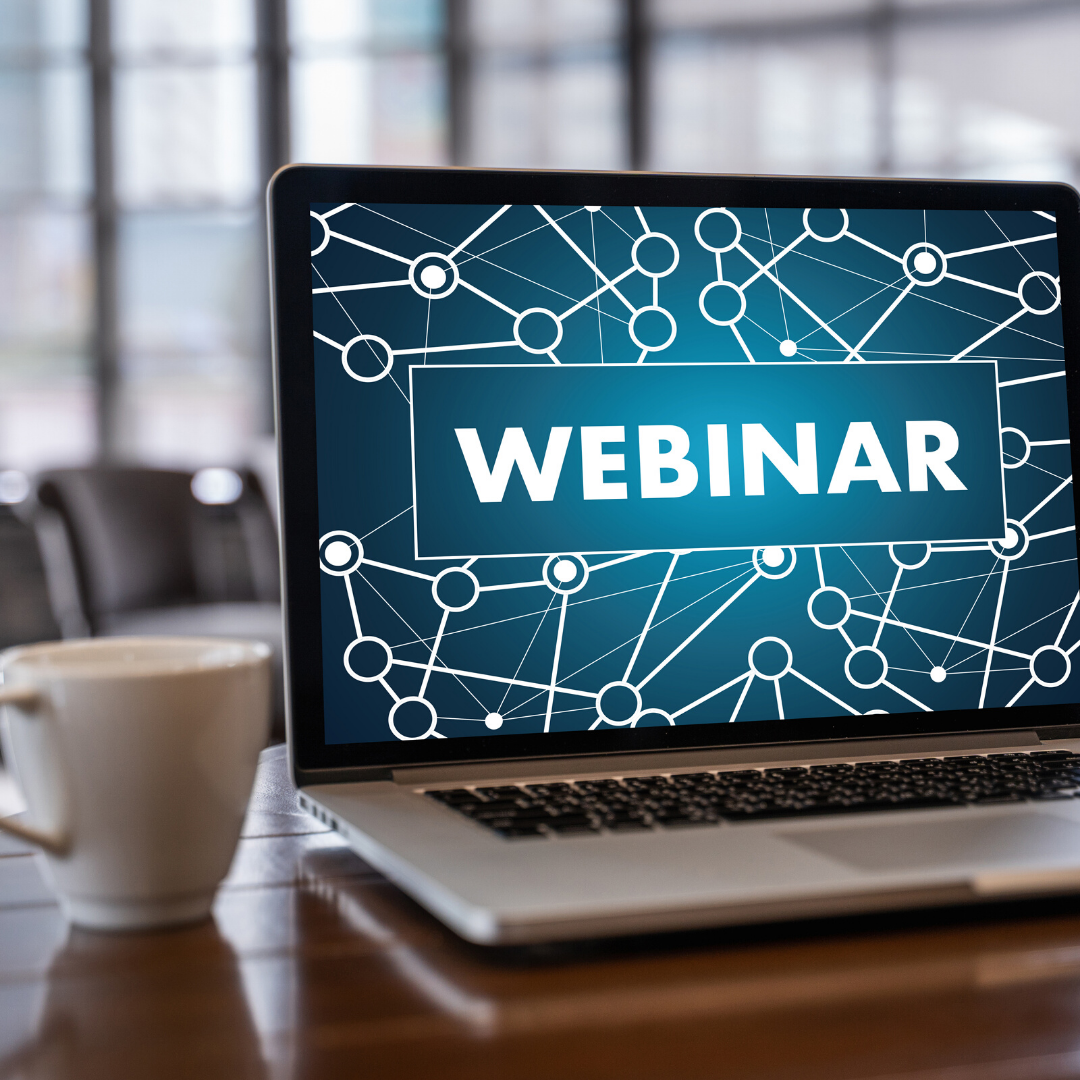 Watch Webinar – Critical Life Lines and Pivoting Strategies for Small Businesses –