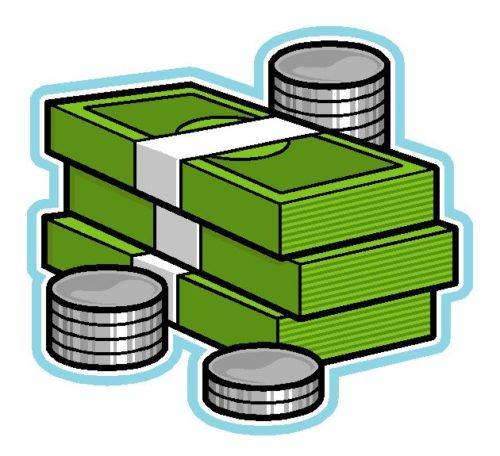 New Covid-19 Ohio Grant & Funding Opportunities