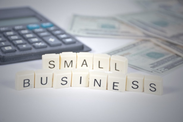 Tell Congress to fund small business loan programs today!