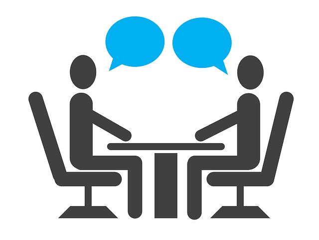 RTW CLIENTS – PLEASE SCHEDULE 2ND QUARTER MEETING!