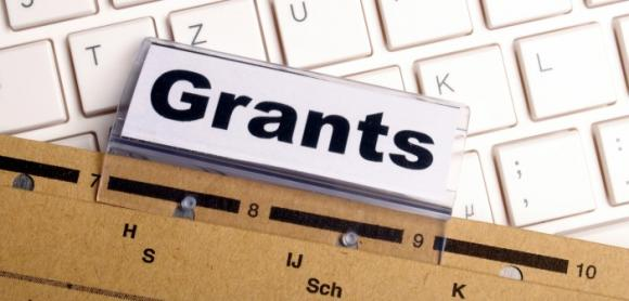 LISC Small Business Relief Grants -Round 4