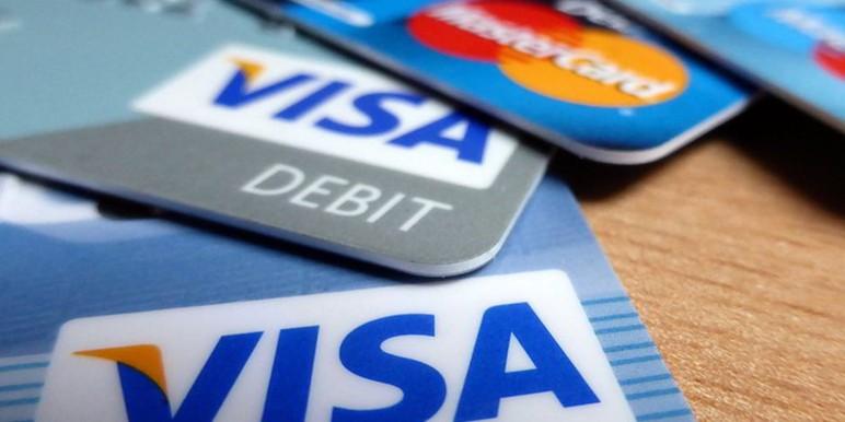 Discarded or Lost COVID-19 Stimulus Prepaid Debit Cards