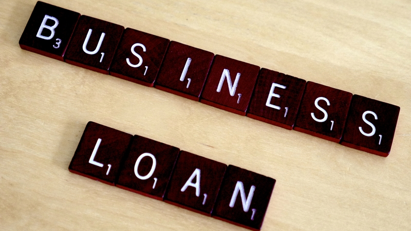 UPDATE!!  – RULES FOR PPP LOAN FORGIVENESS