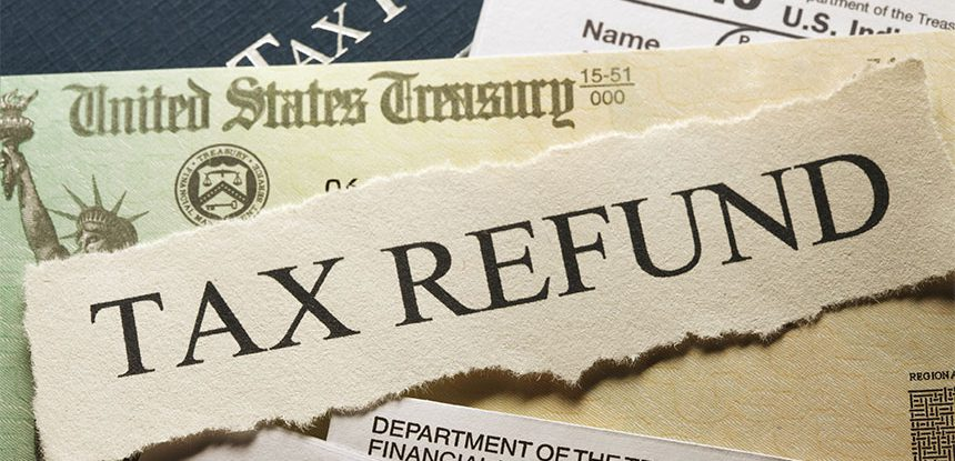 2019 Refund Interest Payments – Does IRS Owe You?