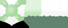 rtwxxact logo
